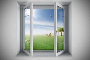 Einbruchschutz-Koeln-Fenster